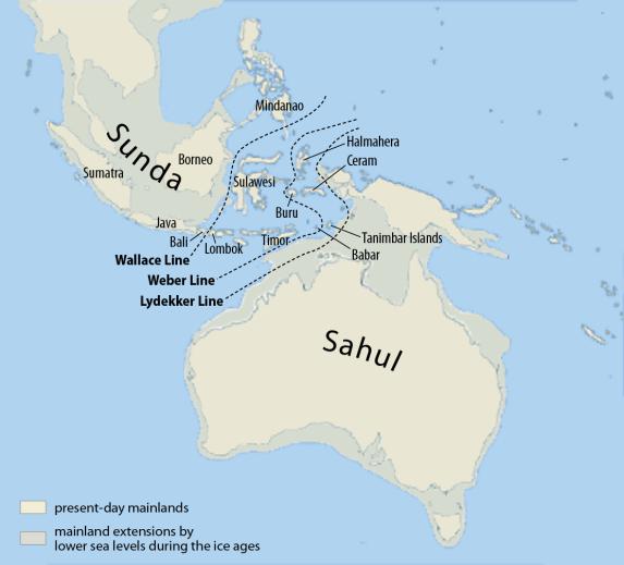 Map_of_Sunda_and_Sahul