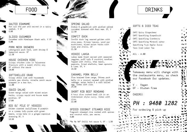 sunda-takeaway-spring-menu