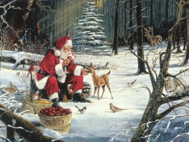 __christmas-310